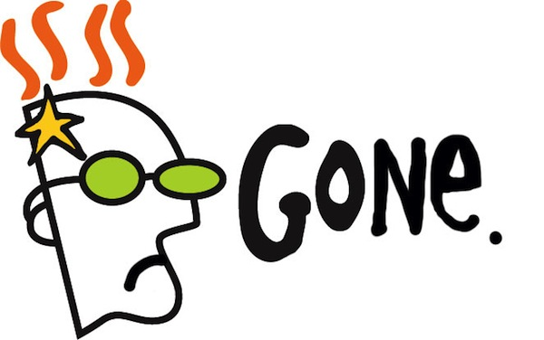 Over 100,000 websites down in Asia-Pacific amid GoDaddy server