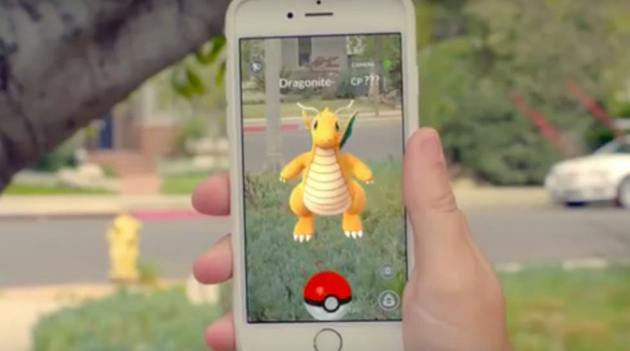 Singapore: Australian expat gets fired after Pokémon Go rant