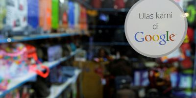 google indonesia smartphone shop