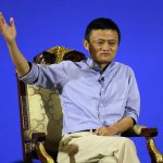 jack ma alibaba china entrepreneur