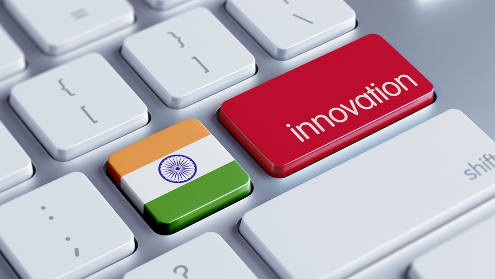 india innovation keyboard