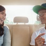 grab grabshare sharing carpool