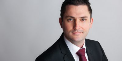 kane lightowler managing director carbon black