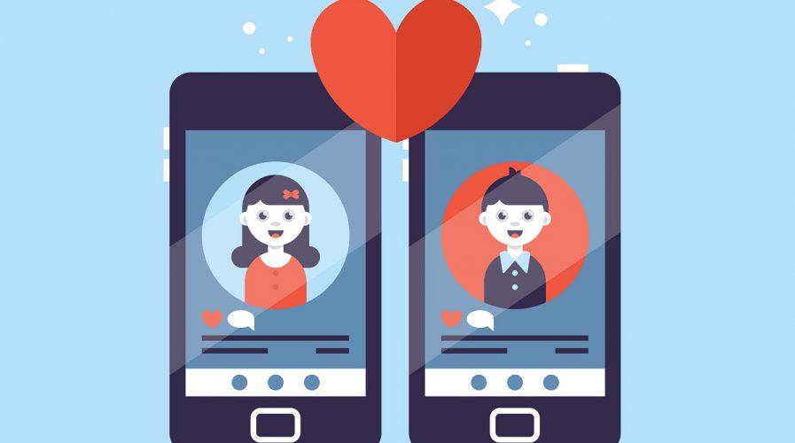 <i>Online dating girl to guy ratio</i>