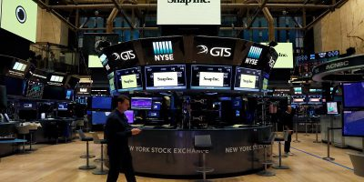 snapchat snap ipo new york exchange