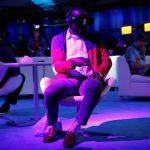 Oculus, Facebook, VR