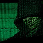 Shadow Brokers, hacker, cyberattack, ransomware
