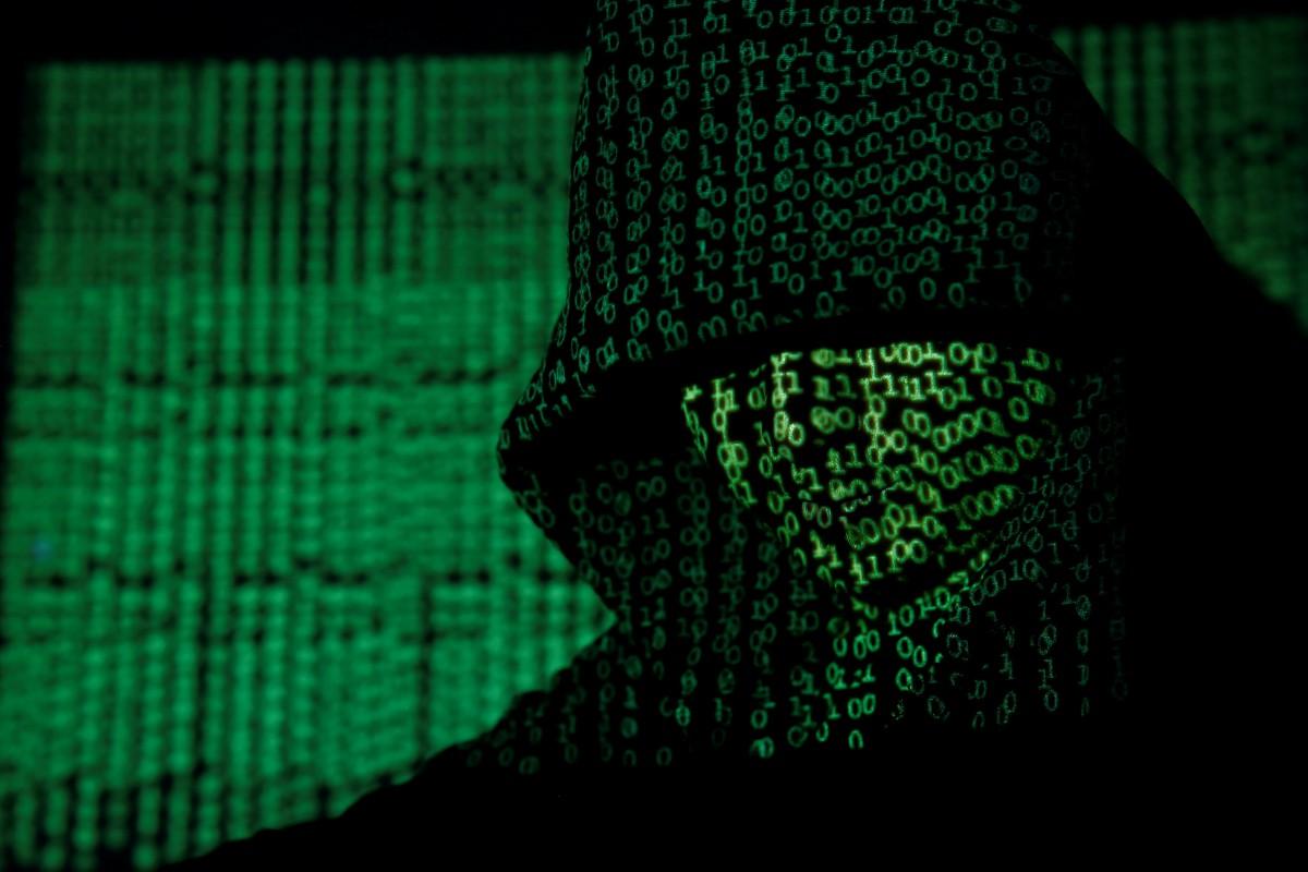 Shadow Brokers, hacker, cyberattack, ransomware