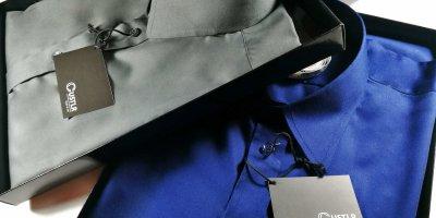 clothes garment custlr