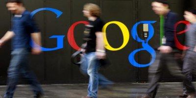 Google's Translate app image