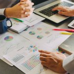 china tech funding