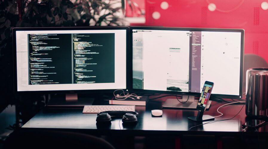 computers programming