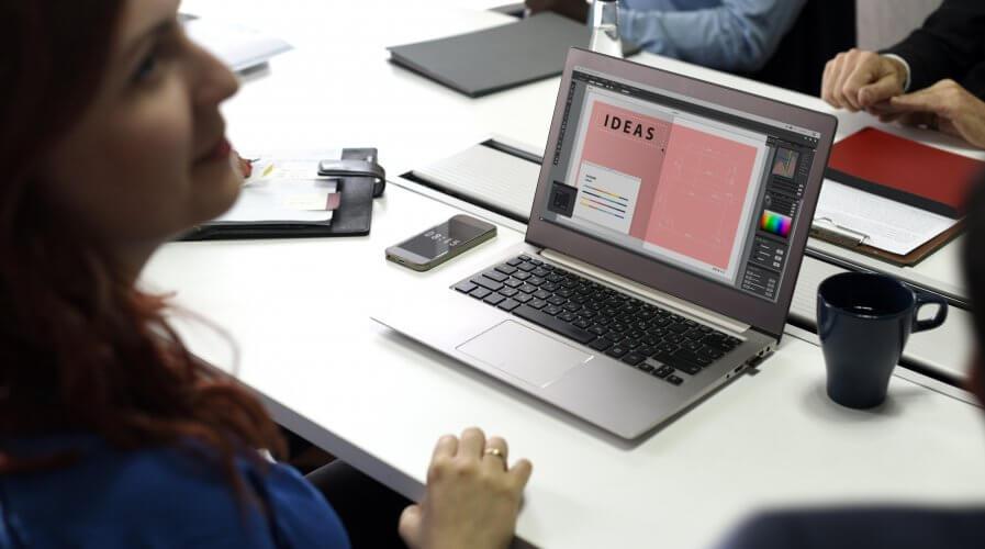 laptop ideas