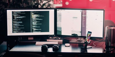 AI computing coding