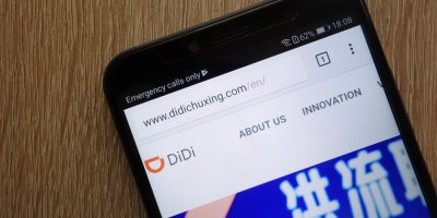 Didi sets up new services platform to keep users engaged