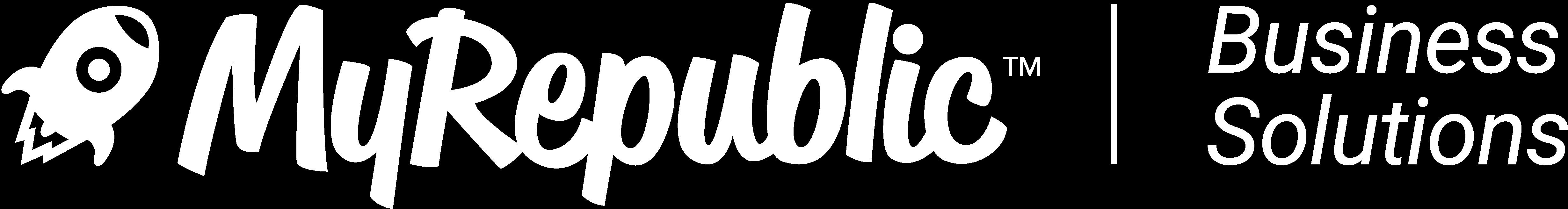 MyRepublic: Business growth through next-generation