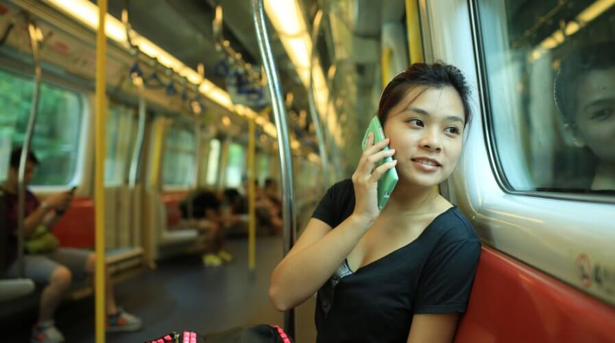 Are China's youth really living on microloans?