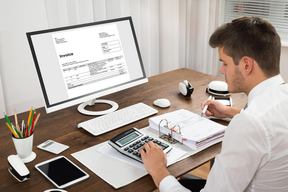 e-Invoicing is becoming an important function, driving digital transformation in the APAC.