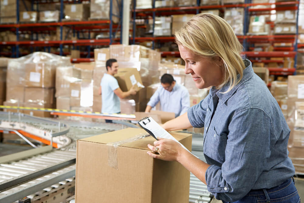 Your e-commerce business can learn something from traditional retailers.