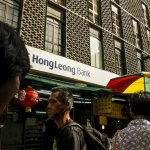 Hong Leong bank is winning with digital in Asia. Source: Shutterstock.