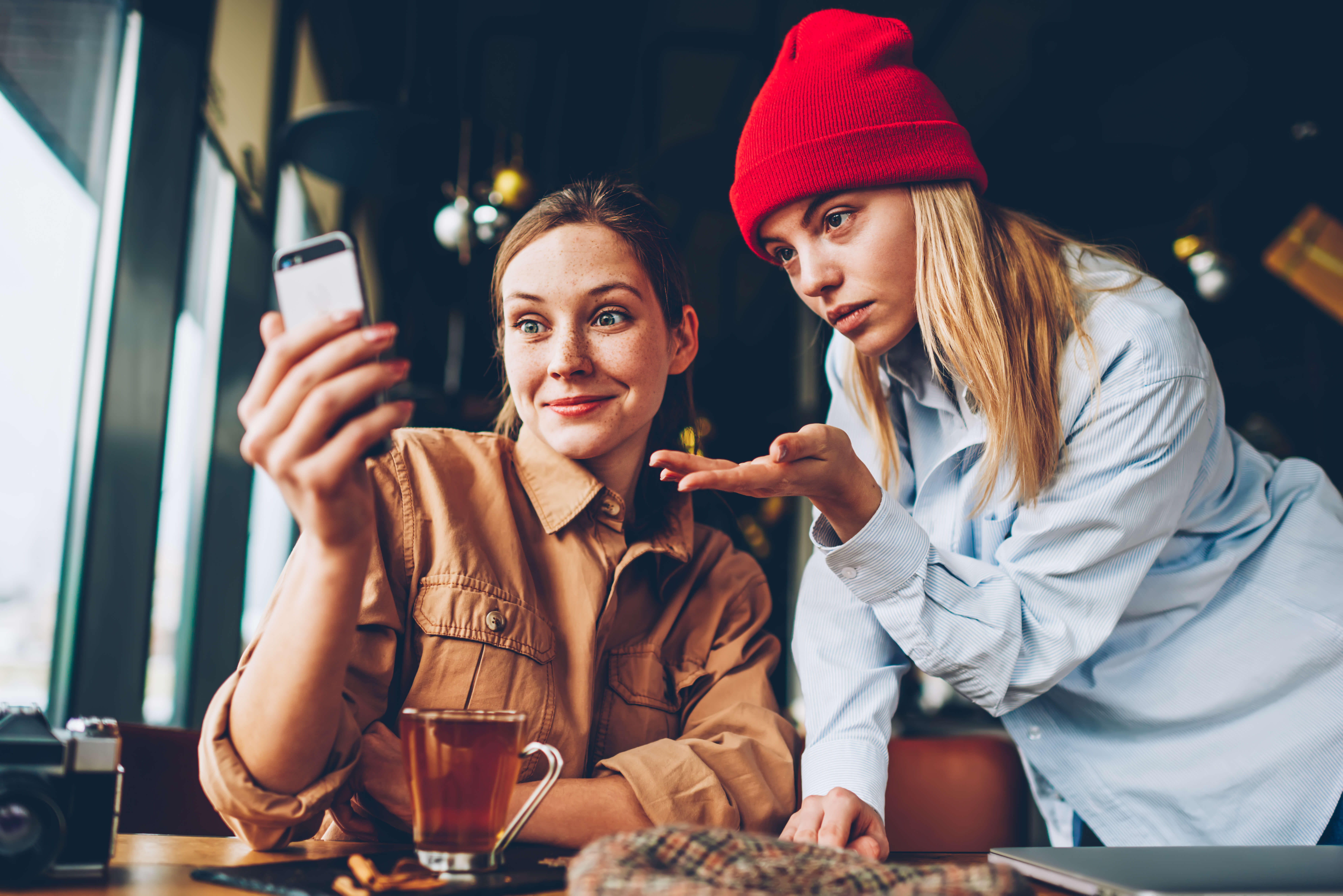 Livestreaming is a latest trend that is part of broader boom in the Asian e-commerce space. Source: Shutterstock