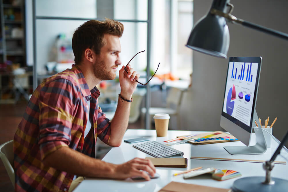 Communication is key for business growth says Facebook. Source: Shutterstock