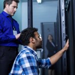 Why big data is still a big opportunity for banks