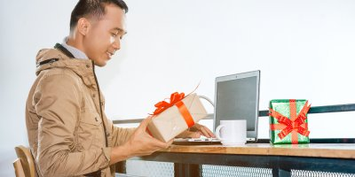How to make your e-commerce business better. Source: Shutterstock