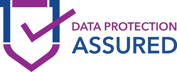 Data Protection Trustmark logo. Source: IMDA