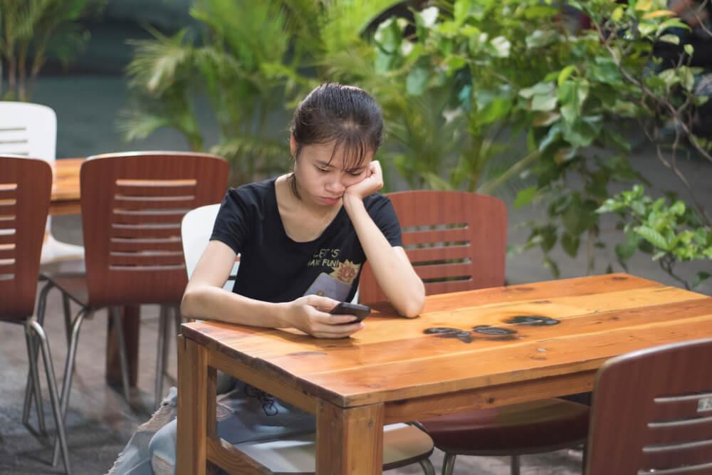 Facebook refused to scrub anti-government content in Vietnam. Source: Shutterstock