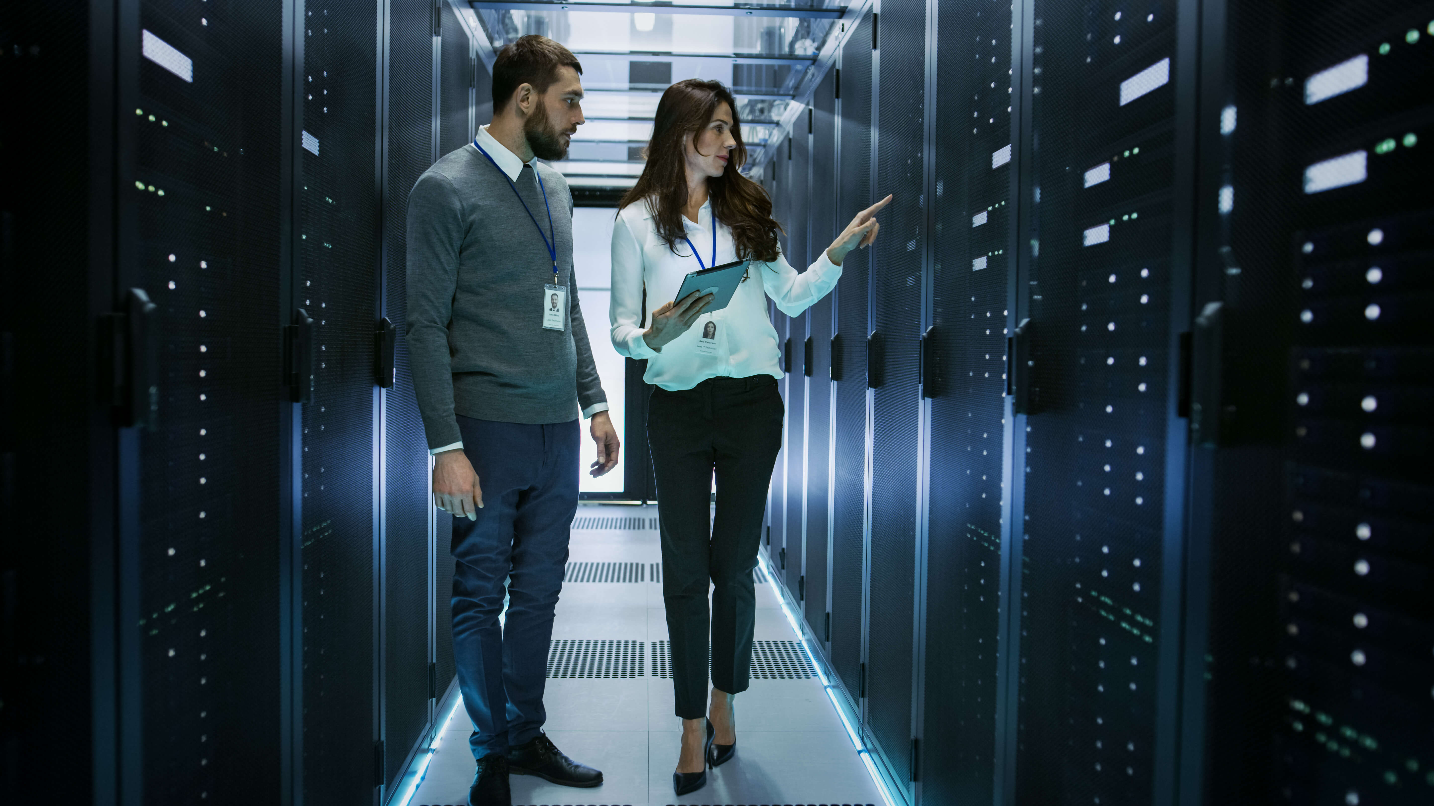 The benefits of augmented analytics are clear, but there are several factors need to be considered before procuring one for your enterprise. Source: Shutterstock