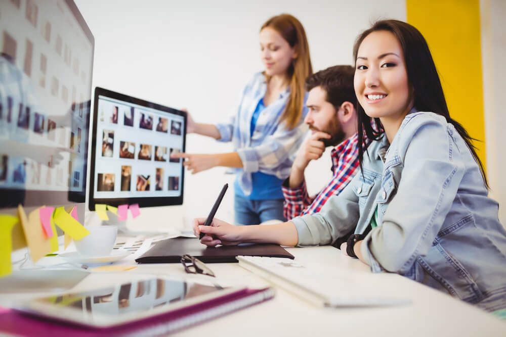 Who's driving the culture in your organization? Source: Shutterstock