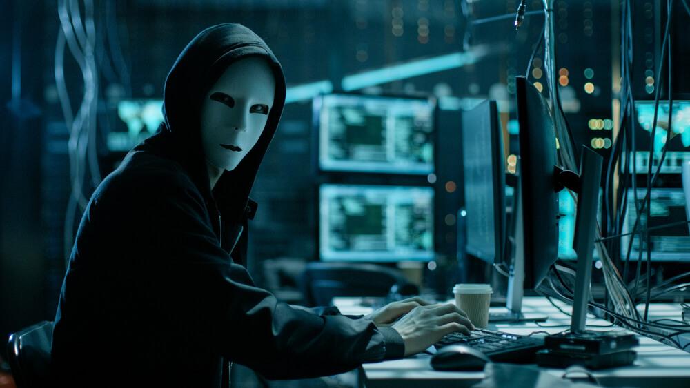 Hong Hong Kong banks targeted for cyberattacks. Source: Shutterstockbanks targeted for cyberattacks. Source: Shutterstock