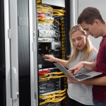 ICANN sees an immediate security risk. Source: Shutterstock