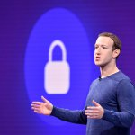 Facebook keeps CMOs digitally-relevant by becoming privacy-focused