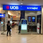 UOB's offering in Thailand understands its customers. Source: Shutterstock