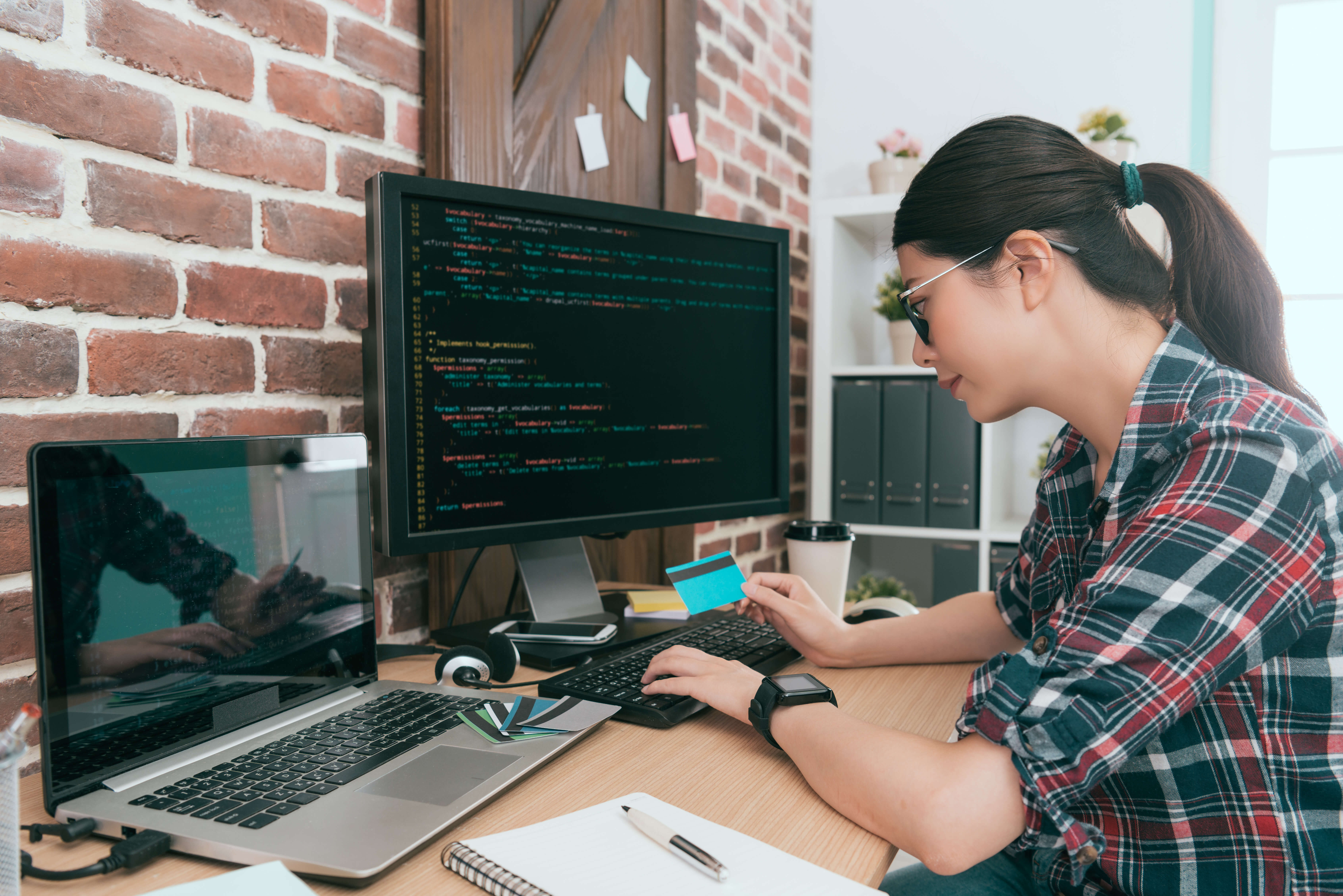 AI related jobs have climbed to become the most sought after in China. Source: Shutterstock