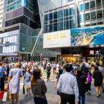 HKMA grants three virtual banking licenses in Hong Kong. Source: Shutterstock