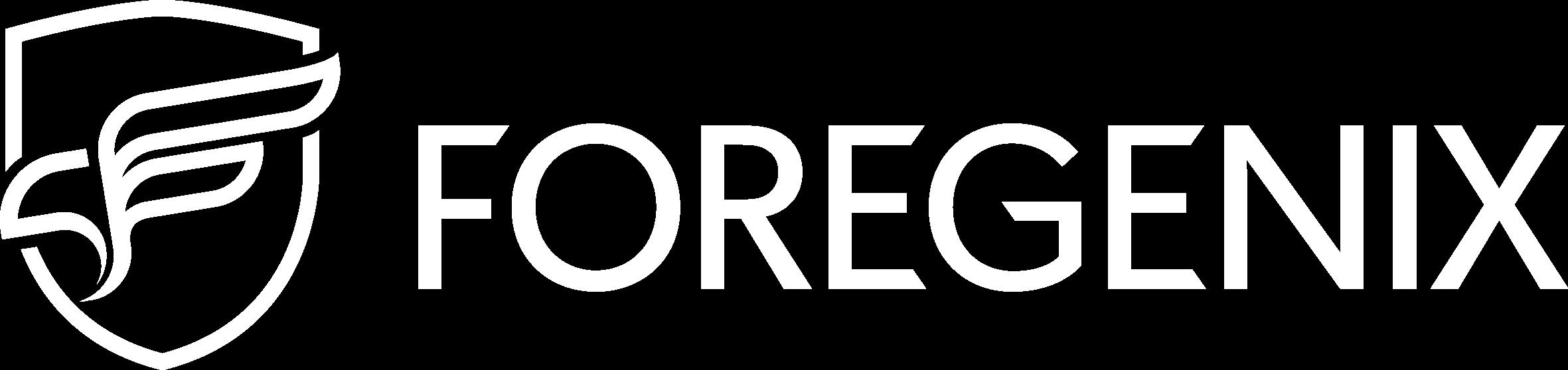 Foregenix