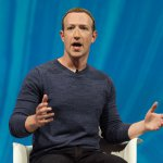 Facebook's new Libra digital currency is positioned to tap into a considerable market of billions of people, for financial services. Source: Shutterstock