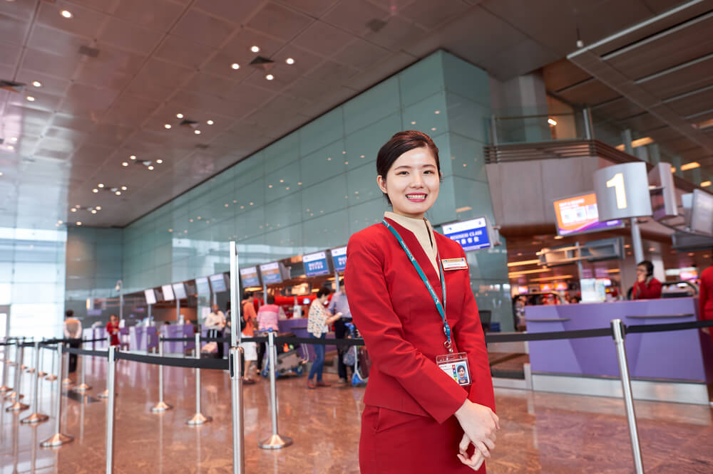 Skyscanner is urging partners to intergrate with its platform for a better CX and conversions. Source: Shutterstock