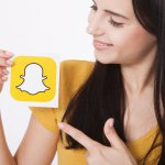 Changing trends in social media makes micro-influencers more powerful. Source: Shutterstock