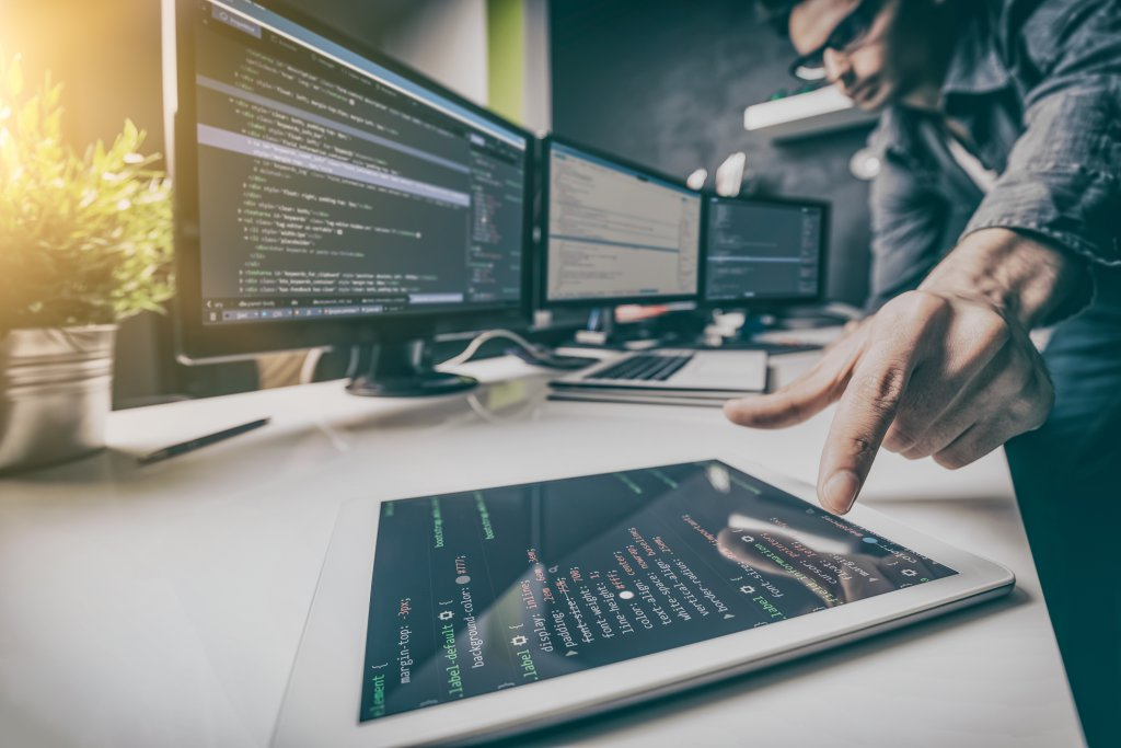 api-management-console-saas-gateway-cloud-develop