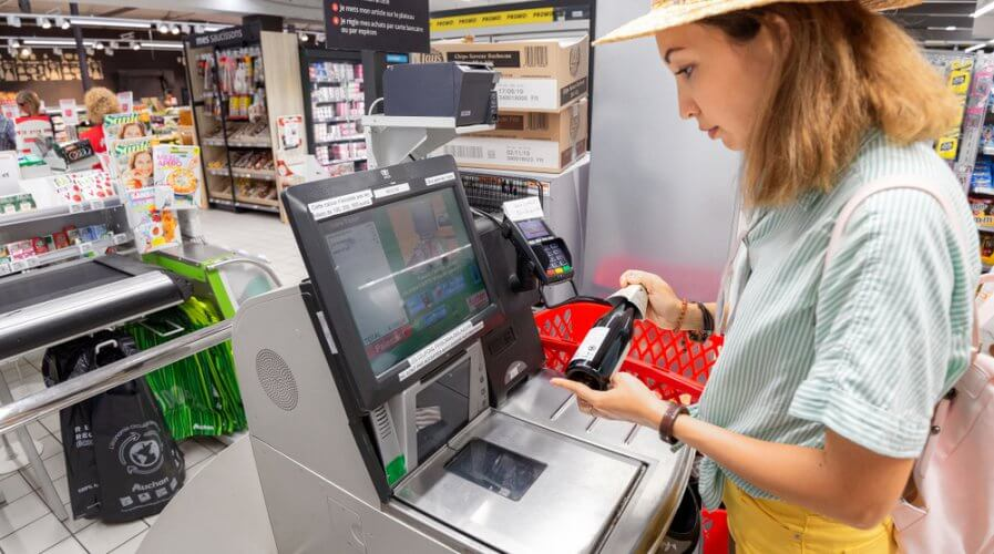 Do businesses understand their digital risks adequately? Source: Shutterstock