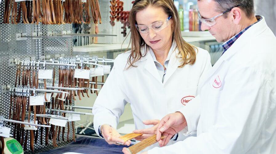 Digital talents will work in Henkel's sites in Düsseldorf as well as Amsterdam. Source: Henkel