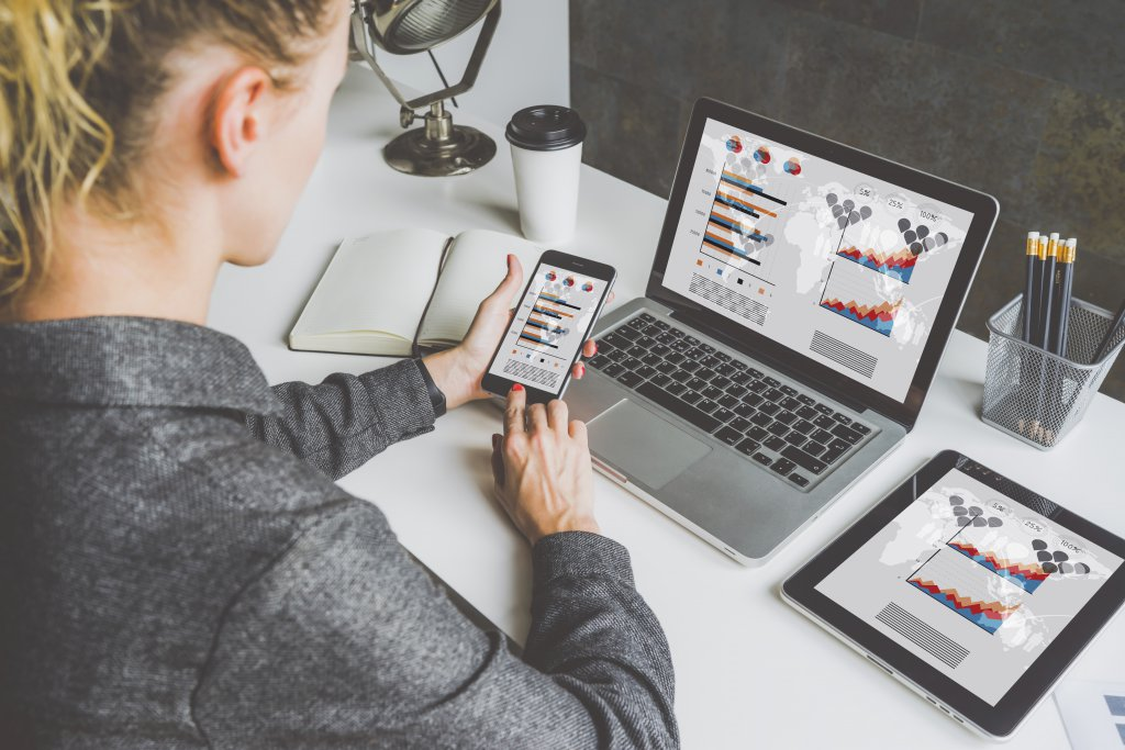 Document Management Platform