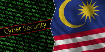 Cybercrime reports have shot up in Malaysia a whopping 82.5% since last year, according to CyberSecurity Malaysia