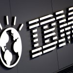 IBM India is providing 11 of its cloud-based solutions for free to help enterprises during a trying remote working phase.