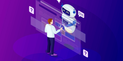 Contact center AI has shown its potential in recent months.