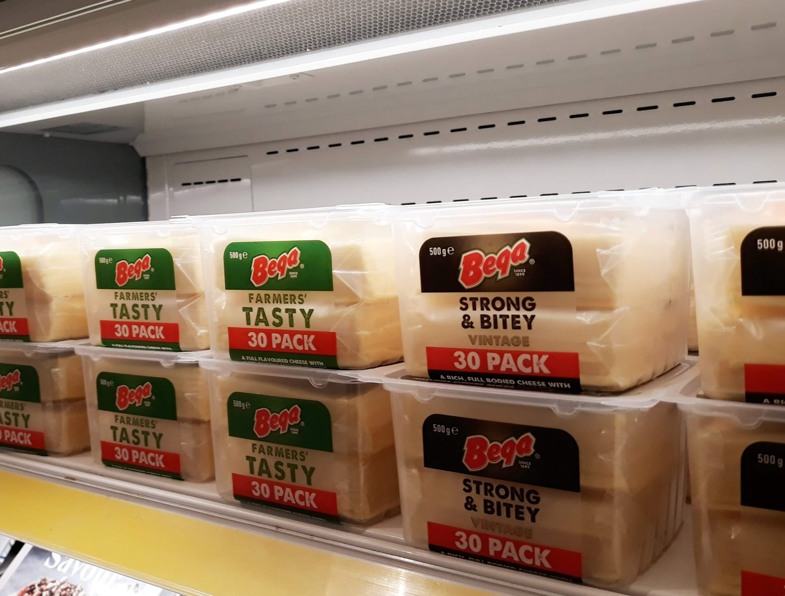 Bega Cheese invested in a single ERP system to unify its processes with Tatura Milk Industries Real-time data on milk production can boost efficiency in